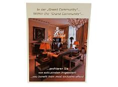 flyer drucken lassen online flyer druck. Black Bedroom Furniture Sets. Home Design Ideas